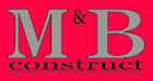 M&B Construct – Stavební firma Praha